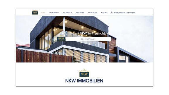NKW Homepage.jpg