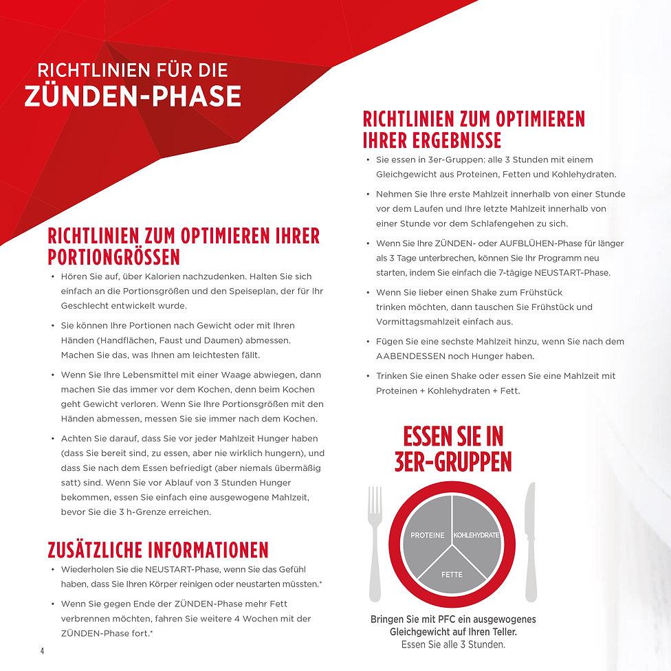Produkt-ZEN-Phase-2-2020-6.jpg