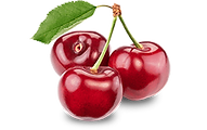 naara-cherry-300.png