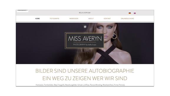 miss averyn Homepage.jpg