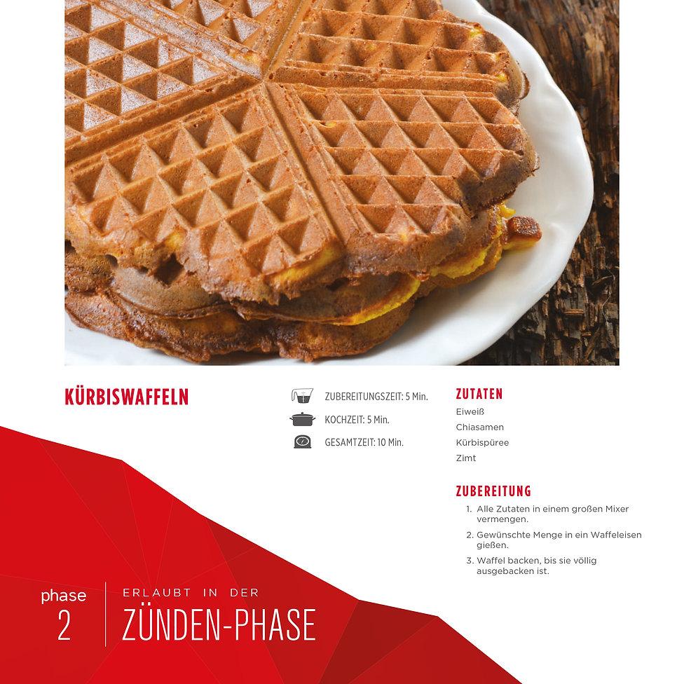 Produkt-ZEN-Phase-2-2020-14.jpg