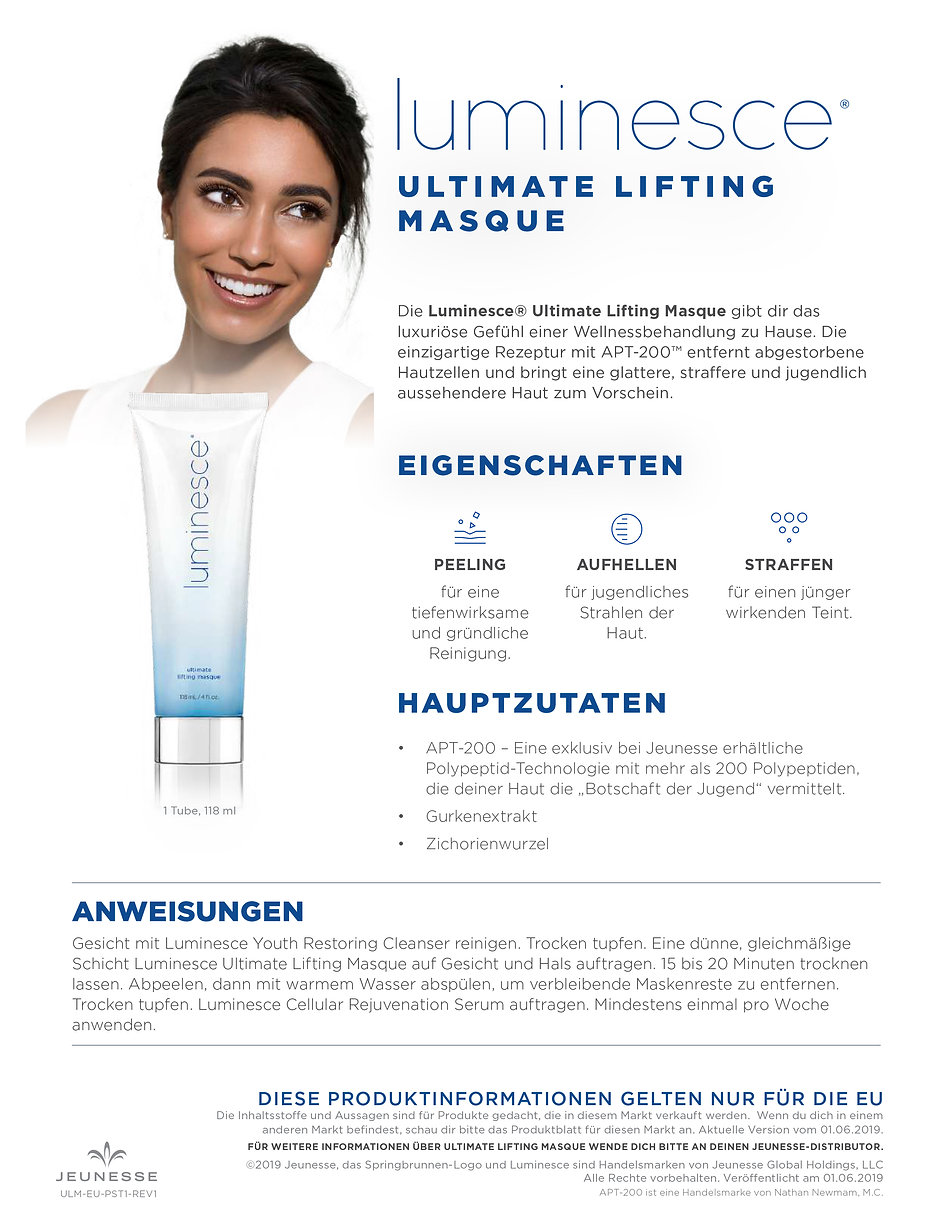 Produkt-Luminesce-ULM-2020.jpg