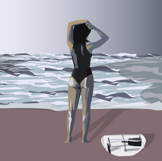 surfers trio-02.png