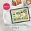 """Thumbnail: Brand Kit – """"Tropic"""""""