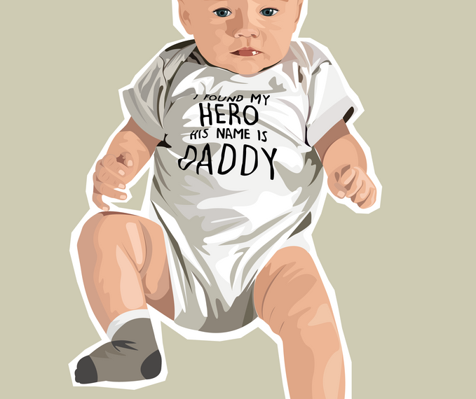 Baby_Josh_–_STONE_no_name-01.png