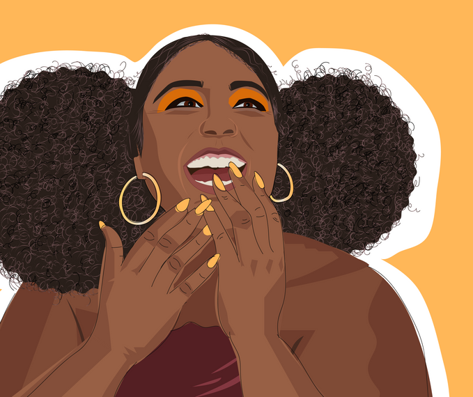 LIZZO -01.PNG