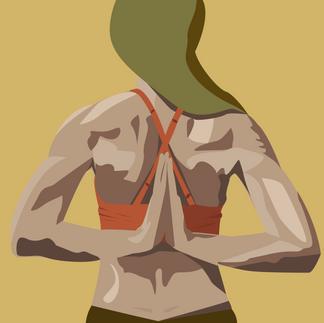 yoga 1-01.png