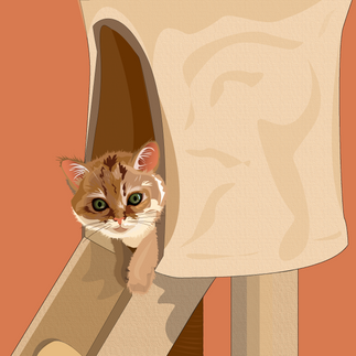 wee cat-03.png