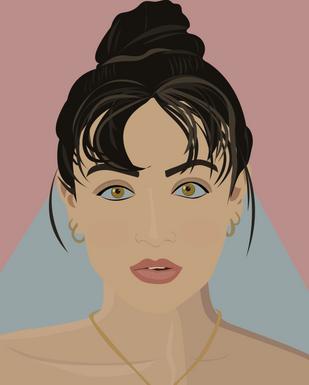 Illustration 3-01.png