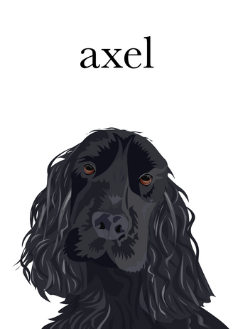 axel w font-04.png