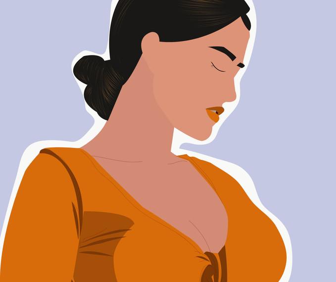 orange dress-01.jpg