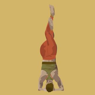 yoga 2-01.png