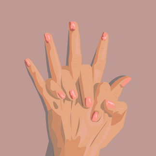 hand-01.png
