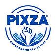 LOGO PIXZA TINTAS OK-01.jpg