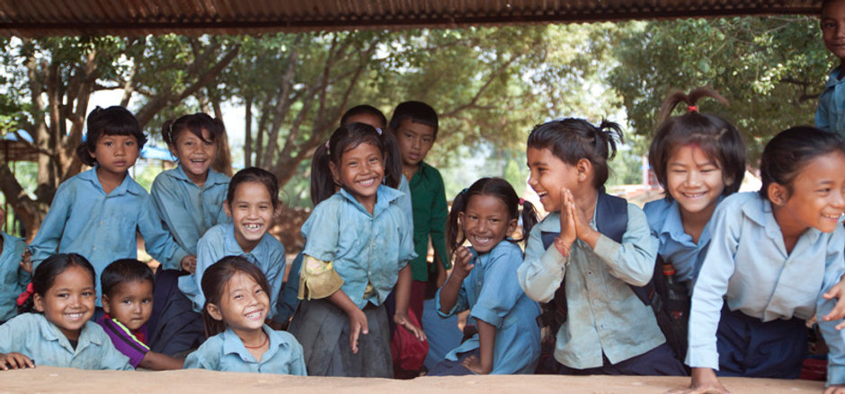NP_S.Silpakar_Day School.Nuwakot_11.15_1