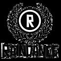 Raindance Logo HQ.png