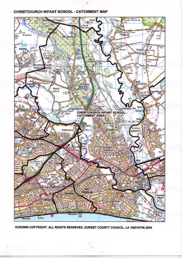 catchment map.jpg