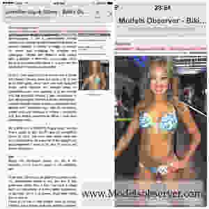 http://www.modelsobserver.com/Jennifer_Jayne_Stone.html