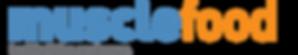 musclefood-logo.png
