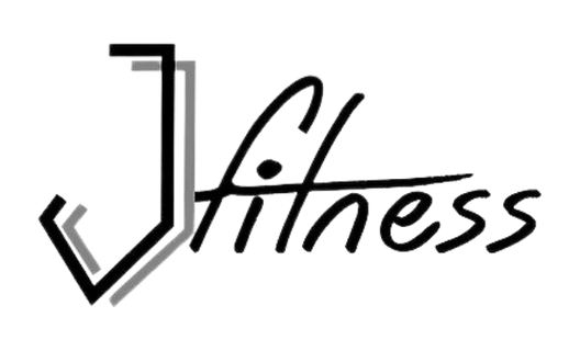 JJ Fitness small.png