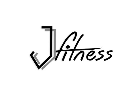 JJFitness.... is a go!!