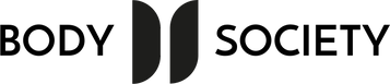 bs-large-logo.png