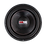 "Thumbnail: EVO12 12"" 1500rms Subwoofer"