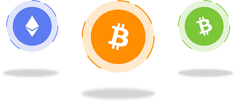 floating-coin-icons-a5d57bb83b774f32cb86