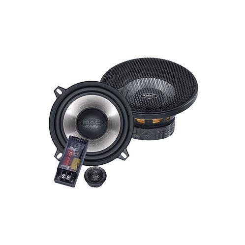 Mac Audio high-performance Power Star range