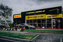 mag-wheel-tyre-storefront.jpg