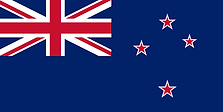 800px-Flag_of_New_Zealand.svg.png