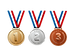 kisspng-gold-medal-silver-medal-award-ol