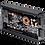 Thumbnail: DD Audio 2-Channel Amplifier DD AUDIO SS2A