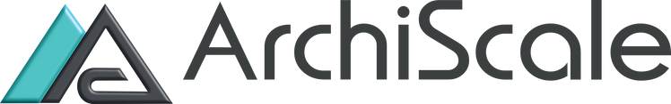 logo archiscale 2020_2 .png