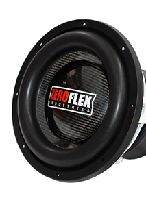 """EVO12 12"""" 1500rms Subwoofer"""