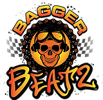 BaggerBeatz.png