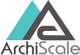 logo archiscale 2020 .png