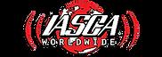 iasca-logo1.png