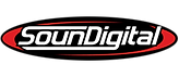 soundigital-png-4.png