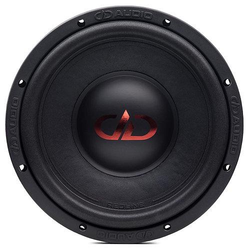 DD Audio  200 Series Subwoofer 900Watts