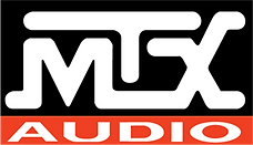 mtx-audio-logo-83D5ED1946-seeklogo.com.p
