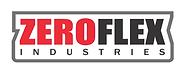 ZeroFlex_logo_1336x517.png