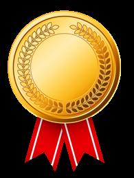 gold-award-png-file-gold-medal-ccw-award