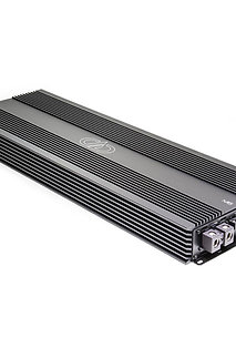 DD Audio 15,000 watts RMS Mono-Block  Z2b