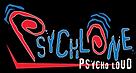 Psychlone_Kout.png