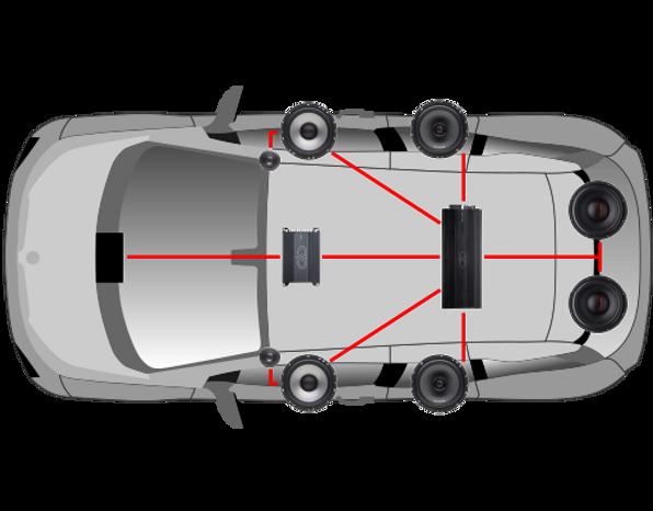 oem-diagram-home-image-c7c2e157.png