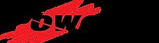 powerus-logo-B8422D8E9E-seeklogo.com.png