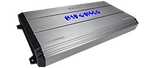 hifonics-spslide-zxx50005-1500x660.png