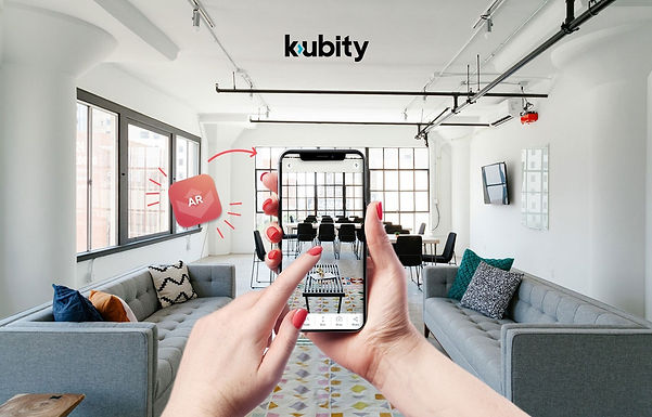 kubity-ar.jpg