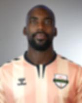 onezimo francisco atlanta soccer club pl